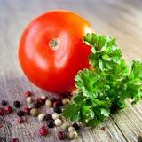 Growing Tomatillos