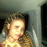 Joy Ugo