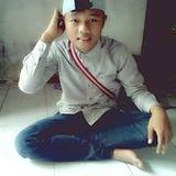 Anton Hidayat ZipZip Strun