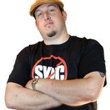 DJ ROB JAMES LIVE AT FUNKBOX 12_22_13