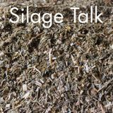 Silage Talk - Episode 5: Mycotoxins