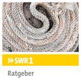 SWR1 Ratgeber