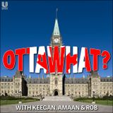 Ottawhat? - An Ottawa podcast