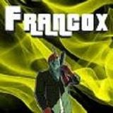 Francox Gameplays