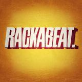 Rackabeat