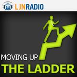 LJNRadio: Moving Up the Ladder - Top Four Job Skills
