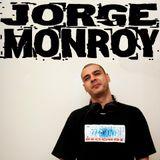 Jorge Monroy