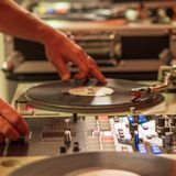 Beat Refinery DJ School