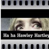 HawleyHartley