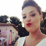 Celine Picot