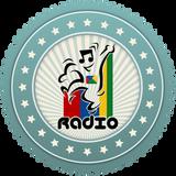 BuzzRadioLK