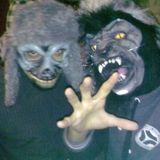 """Nightmare & Oni- """"Tool Up!"""" [September Minimix 2012]"""