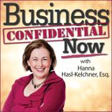 Business Confidential Now with