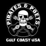 Pirates & Poets