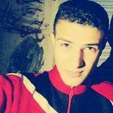 Mohamed Kj