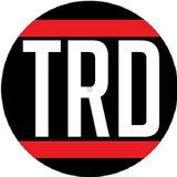 Dj T.R.D