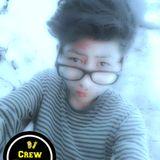 Deyvid RM
