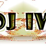mix glad you came - dj ivi