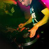 DJ Sez'n