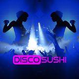 Disco Sushi