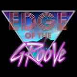 Edski & Rex Monday B2B