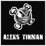 Alexs TinMan