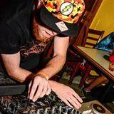DJ GingaSnapz