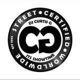 DJ Curtis G