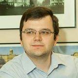Petr Filippov