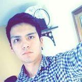 JuanDiego Lopez