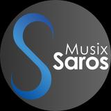 Musix Saros