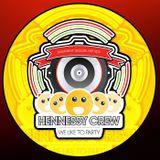 Hennessy Crew