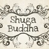 Old Country Presents Shuga Bud