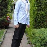 Paweł Ziewiec