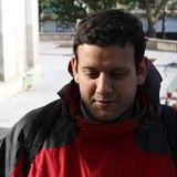 Mohsen Haddad
