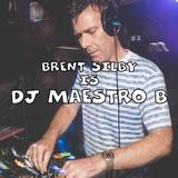 Maestro_B