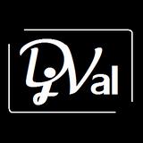 VALmix