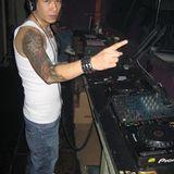 Vicious DJ aka DJV
