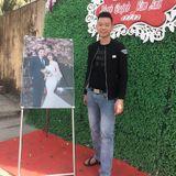 Nguyễn Khắc Hải Đức ✪