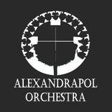 ALEXANDRAPOL ORCHESTRA