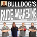 Rude Awakening Show 04/24/17