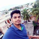 Suhith Rao