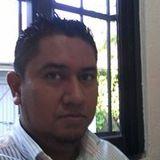 Omar Calderon
