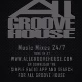 All Groove House