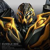 Bumble-B
