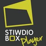Stiwdiobox