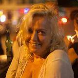 Monica Fattorusso