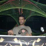 DJ Wingman(maharetta records)