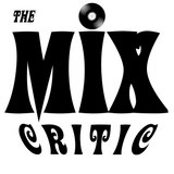 The Mix Critic