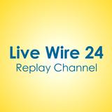 LiveWire24
